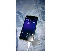 Vendo Celular Alcatel Idol 3
