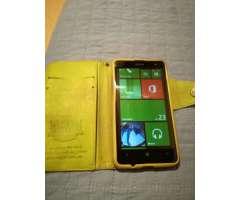 Nokia 625