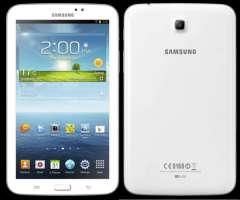 Se Cambia Samsung Galaxy Tab 3