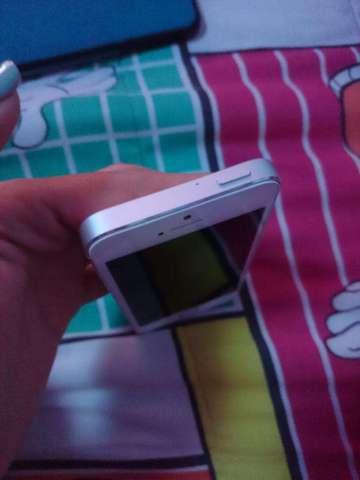 Vendo iPhone 5s 10 de 10