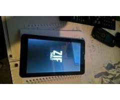 Cambio Tablet Y Celular Nokia Lumia 640