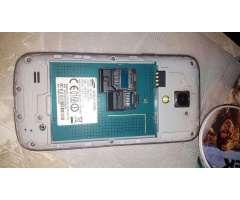 Samsung S4 Mini. para Repuesto