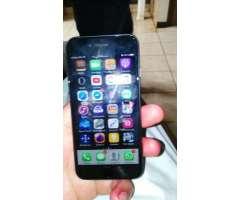 iPhone 7 Cambio con Vuelto a Favor