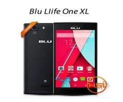 Blu Life One Vendo