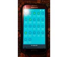 Vendo Samsung Galaxy S4 Grande 9/10