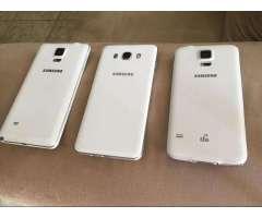 Samsung Varios