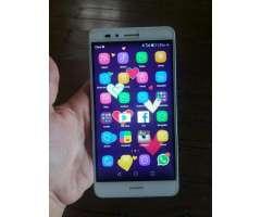 Huawei Gr5 por Mayor Gama Y Vuelto