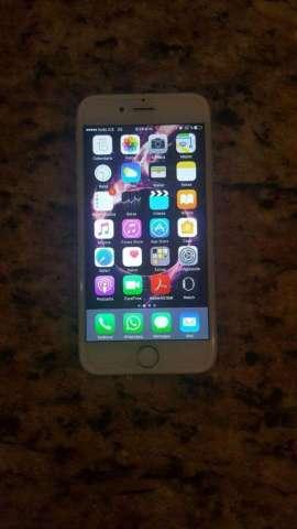 Iphone 6 Excelente estado