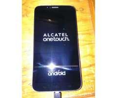 Alcatel Hero 2 4g Reparar O Repuesto