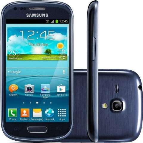 Samsung S3 Mini, Barato.