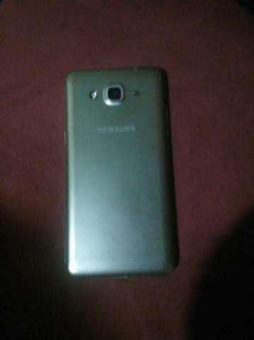Samsung Duos Grande