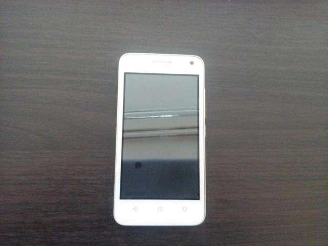 Huawei Y360 Blanco