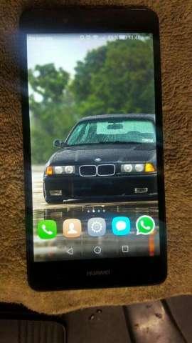 Se Vende Huawei Gr5 en Perfecto Estado