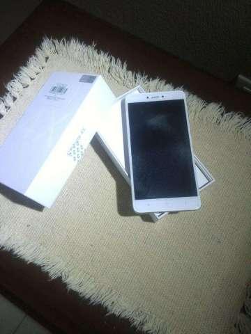 Xiaomi Redmi Note 4x Oferta