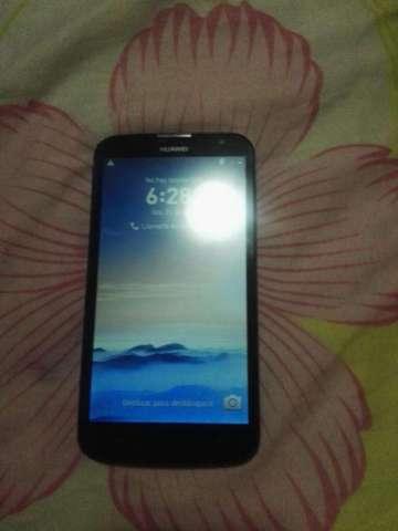 Huawei 730