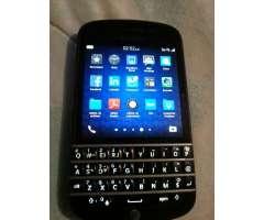 Blackberry 2gigas de Ram 16 Gigas Memor
