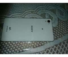 Sony Xperia Z5 Vendo O Cambio