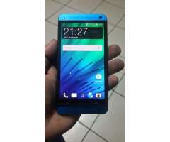 Vendo Htc One M7