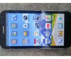 Huawei G610u15