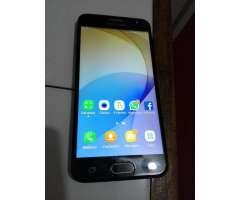 Samsung J5 Prime Como Nuevo Cambio