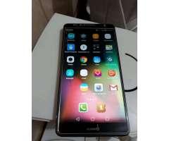 Huawei Mate 7 Cambio por Otro Celular en