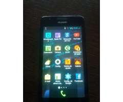 Huawei 510 Se Vende O Se Cambia