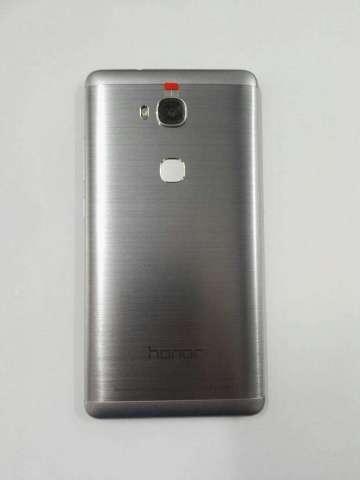 Vendo Huawei Gr5 Nuevo