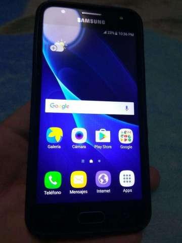 Samsung Como Nuevo Barato