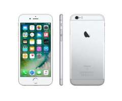 iPhone 6S Se Vende