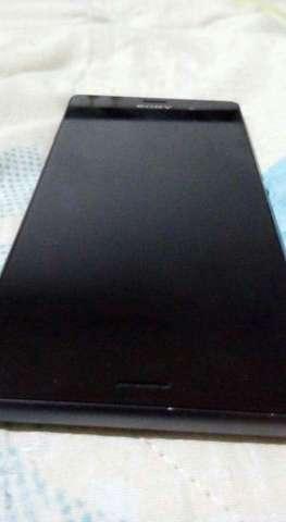 Vendo O Cambio Sony Xperia Z3