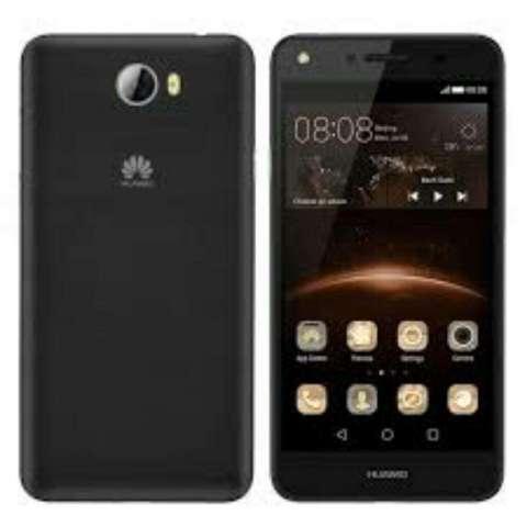 Cambio por iPhone Huawei Y560 Y Ace 4 I