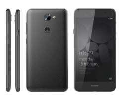 Huawei Ascend Y6 Il 2 Lte 4 G Octacore Pantalla 5.5 Celmascr