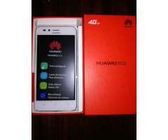 Se Vende Celular Huawei Eco