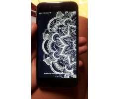 Vendo iPhone 6 O Cambio por S6 Edge