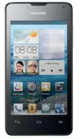 Celular Huawei Y300