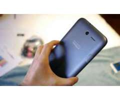Vendo Tablet Alcatel Pixi