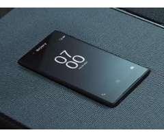 Sony Xperia Z5 No Se Cambia