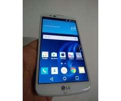 LG K10 LTE libre para todo operador.