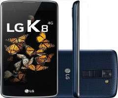 Vendo Lg K8 en Buen Estado