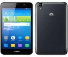 Huawei Y6, 7 Meses de Uso.