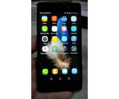 Huawei P8 Lite Impecable