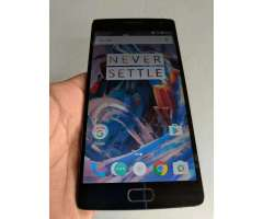 OnePlus 2 de 64GB leer descripcion