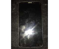 Alcatel One Touch Hero 2