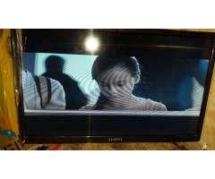 Tv Y Dvd Sankey Y Sony