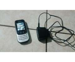 Nokia 2730 Clásico