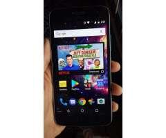 ¡atencion! Motorola G 5 Plus