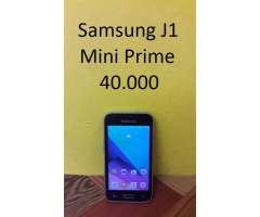 Samsung J1 Mini Prime. San vito