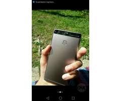 Vendo O Cambio por Moto Huawei P9