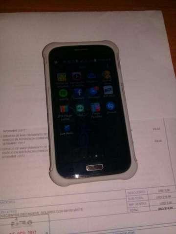 Samsung Grand Neo Plus Duos