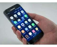 Vendo Samsung Galaxy S7
